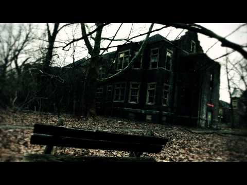 Pennhurst haunted house web trailer how to save money for 13th floor haunted house pa