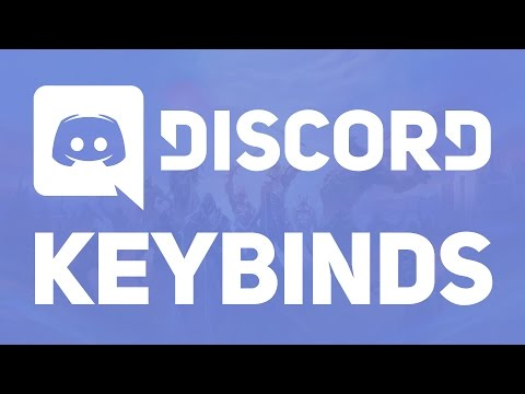 Download Discord - Best Software Apps - Softonic