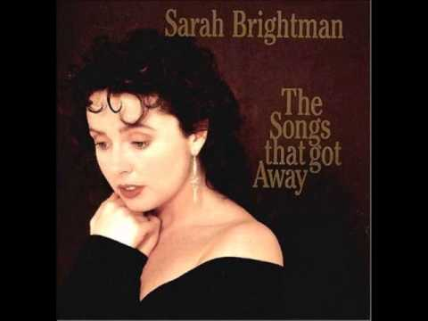 Sarah Brightman - Lud