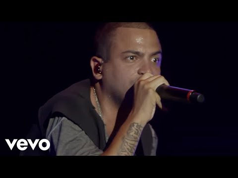 Projota Muleque De Vila rap music videos 2016