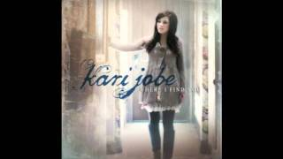 Watch Kari Jobe What Love Is This video