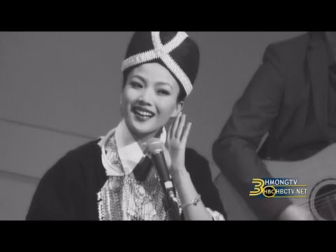 """""""We Are Hmong Minnesota"""" Family Day at the MN History Center-March 7, 2015."""