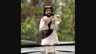 Watch Jello Biafra Plastic Jesus video