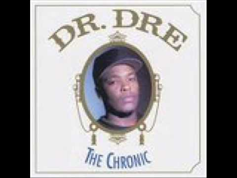 Dr. Dre And Dat Nigga Daz - Deeez Nuuuts Lyrics video