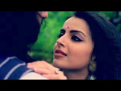 Priyamanasam Omkara gauri love romantic Sean whatsapp status rikara ishqbazz rikara lover's epi 268 thumbnail