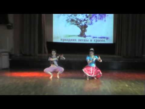 Aa Ante Amalapuram vs. Aa Re Pritam Pyare Dance Performance