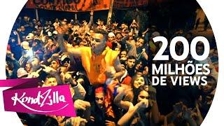 Baixar MC João - Baile de Favela (KondZilla)