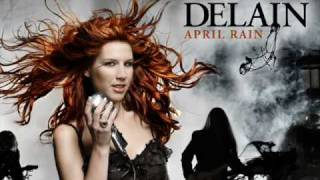 Watch Delain April Rain video