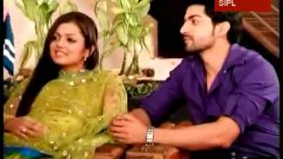 Geet gives birth to a baby