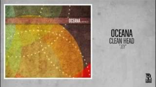 Watch Oceana Joy video