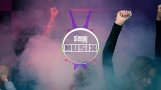 Ariana Grande - Breathin (DJ Linuxis Remix)