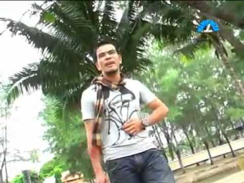 Tabir Pintu Dale-radin Mas Uji video