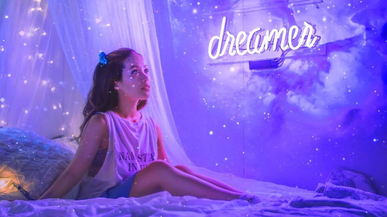 *:・゚✧  DIY Dreamer Vibe