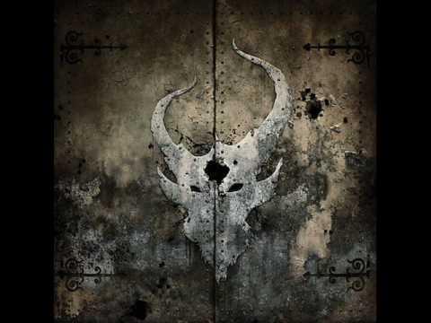 Demon Hunter - Sixteen