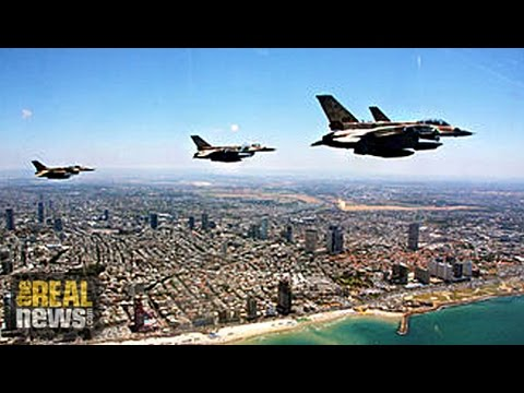 Israel Facing Major Economic Consequences for 50 Day War on Gaza