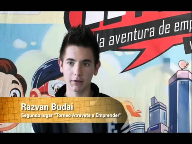 Juego El Plan, torneo 2011