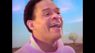 Watch Al Jarreau Mornin video