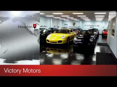 APARTMENTS HOUSTON MOVING RELOCATION guest card, application and lease ...