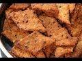 വെറും 10 മിനിറ്റിൽചായക്ക് ഒപ്പം കറുമുറാ കഴിക്കുവാൻ എരിവൊള്ള  പലഹാരം Easy evening tea snacks recipe
