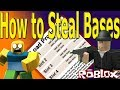 How to Steal bases : Lumber Tycoon 2 | RoBlox ( DEBUNKED )