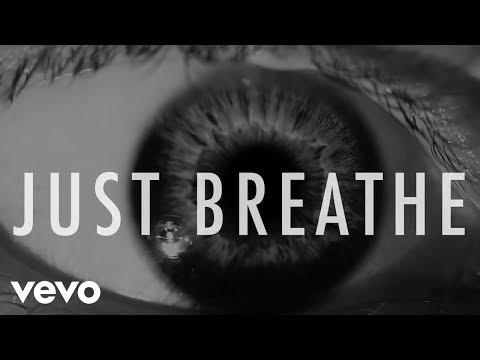 Seeb - Breathe (Lyric Video) ft. Neev
