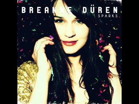Breanne Duren - Catapult