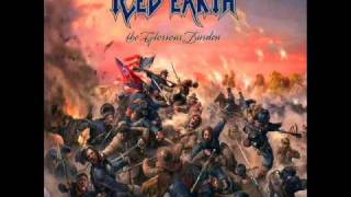 Watch Iced Earth High Water Mark video