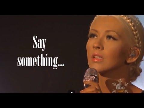 DEPRESSING SONG (