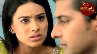 Jamai Raja 29th April 2015 EPISODE | Siddharth DIVORCES Roshni