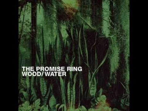 Promise Ring - Stop Playing Guitar