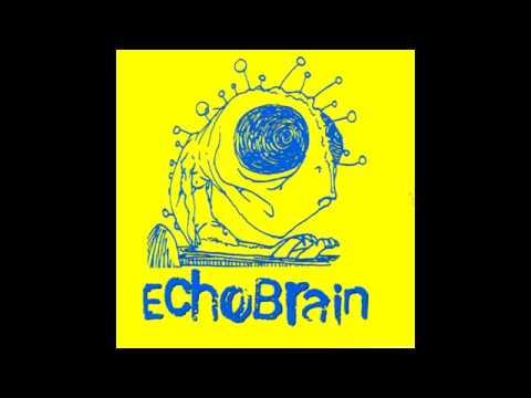 Echobrain - Anjali