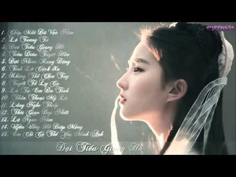 Nhạc Phim Hoa Ngữ hay Nhất (phần 3) |