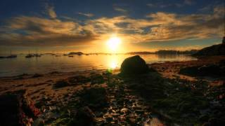 Louis Armstrong - What A Wonderful World -The Complete Version