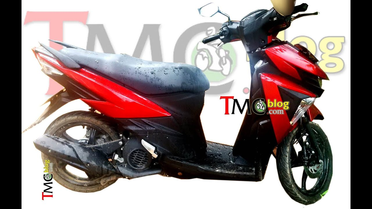 Yamaha Mio Soul Gt 2013 New Motorcycle 2014 Specifications