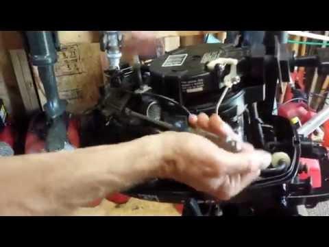 tohatsu 5hp carburetor