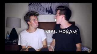 WeeklyChris try to explain Miley Cyrus
