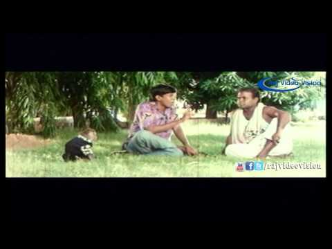 Vasantha Vaasal Full Movie Part 5 video