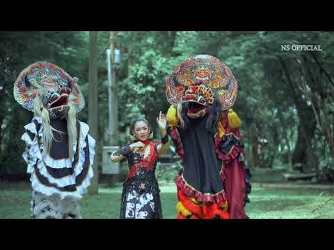 Download Lagu Niken salindry - Wes oleh ganti Jhandut ( music studio).mp3