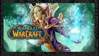 Jordan Peterson: Are video games like World of Warcraft bad for you?