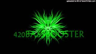 Webbie Video - Webbie - 6 12'S - Bass boosted [HQ]
