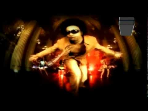 Pitbull Ft. Shaggy - Fired Up (Salta DVD) mp3 indir