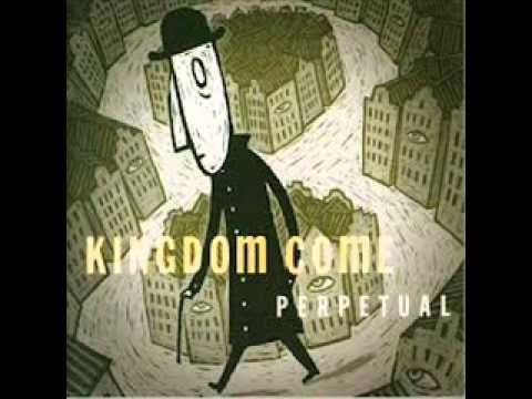 Kingdom Come - Connecting Pain