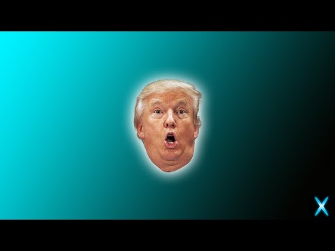 Download  If Trump dies, the  ends - Mr.President! Gratis, download lagu terbaru