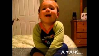 Video Funny Comedy - Babies funny video compilation #05
