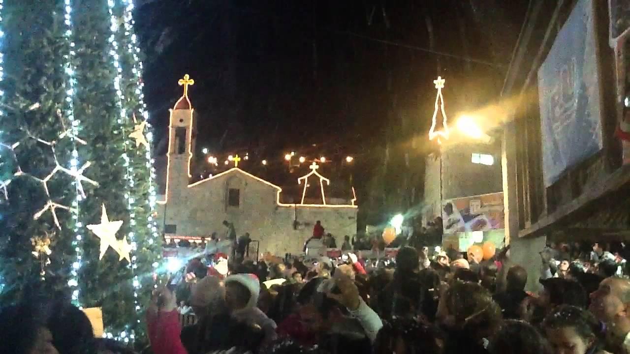 زيتة عيد الميلاد Maxresdefault