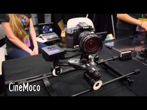 Austin camera maker files trade secret lawsuit against competitor