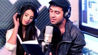 download lagu Tum Hi Ho - Hussnain Lahori Ft. Nosheen  gratis