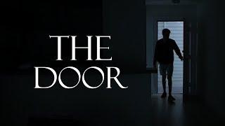 The Door - Horror Short