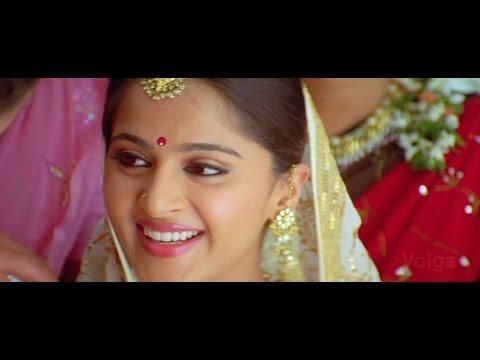 Arundhati Telugu Horror Full Movie ( Anushka )1080P Blu Ray...