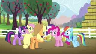PMV - Here's to Never Growing Up